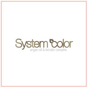 systemcolor